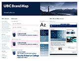brand map image