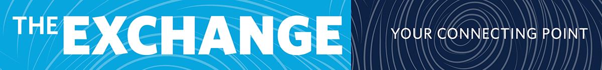 exchange banner